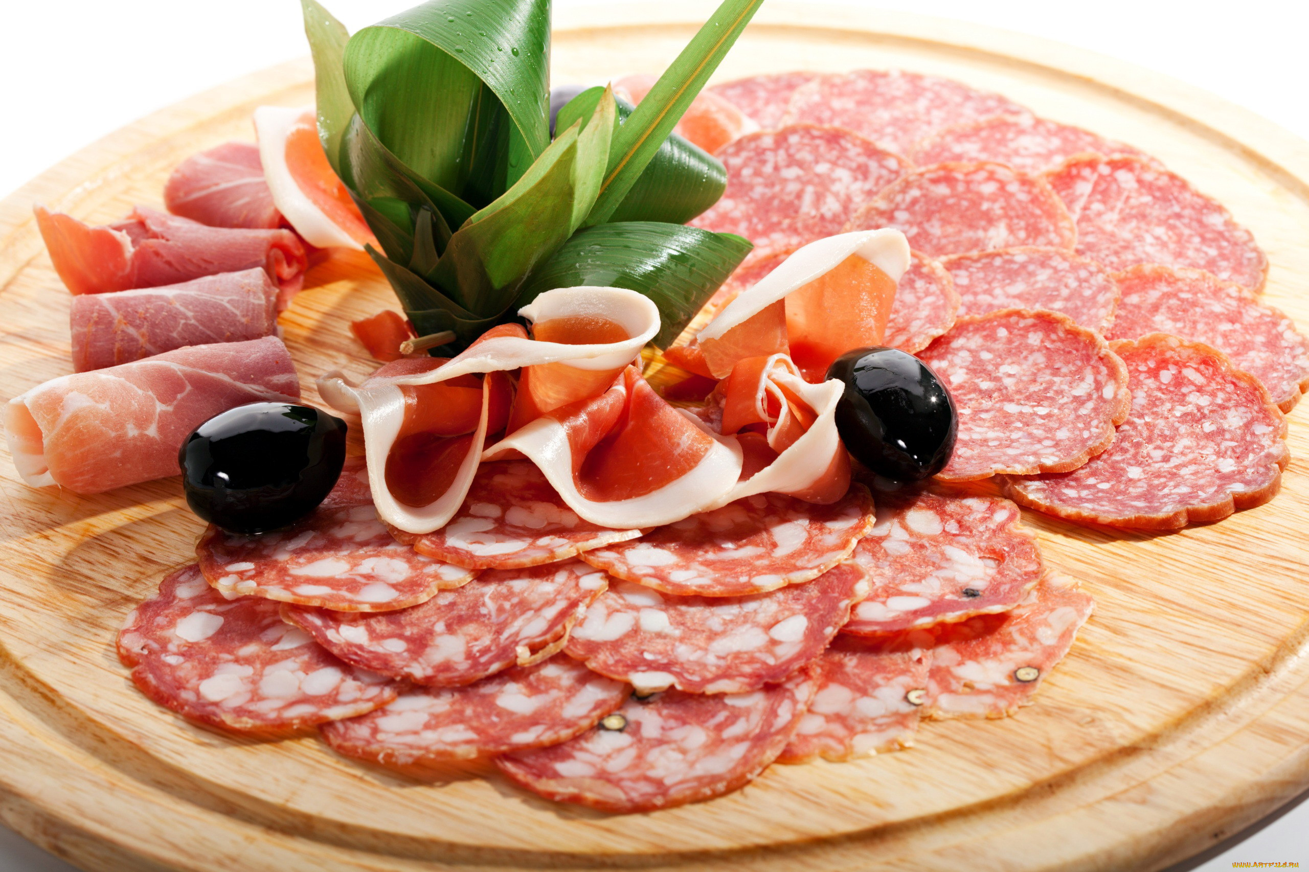 отметила, нарезка колбас и сыров красиво в картинках наблюдали ними, реально